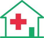 体質改善住宅株式会社